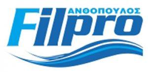 filpro