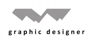 graphic-disigner